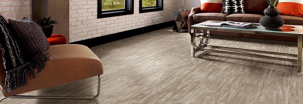 Linoleum And Wood Floors Vancouver Wa