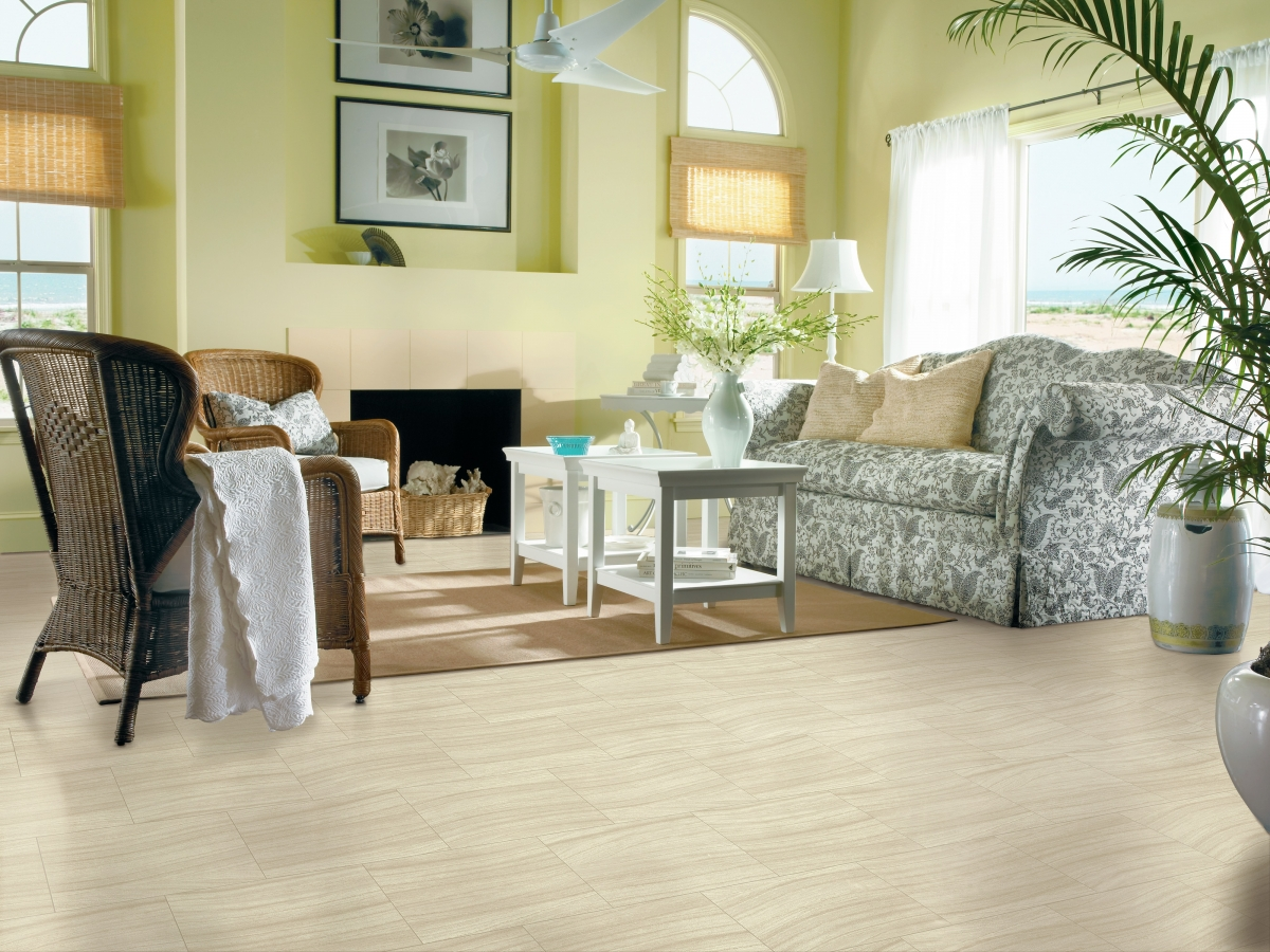 Linoleum and wood floors vancouver wa for Hardwood floors vancouver wa