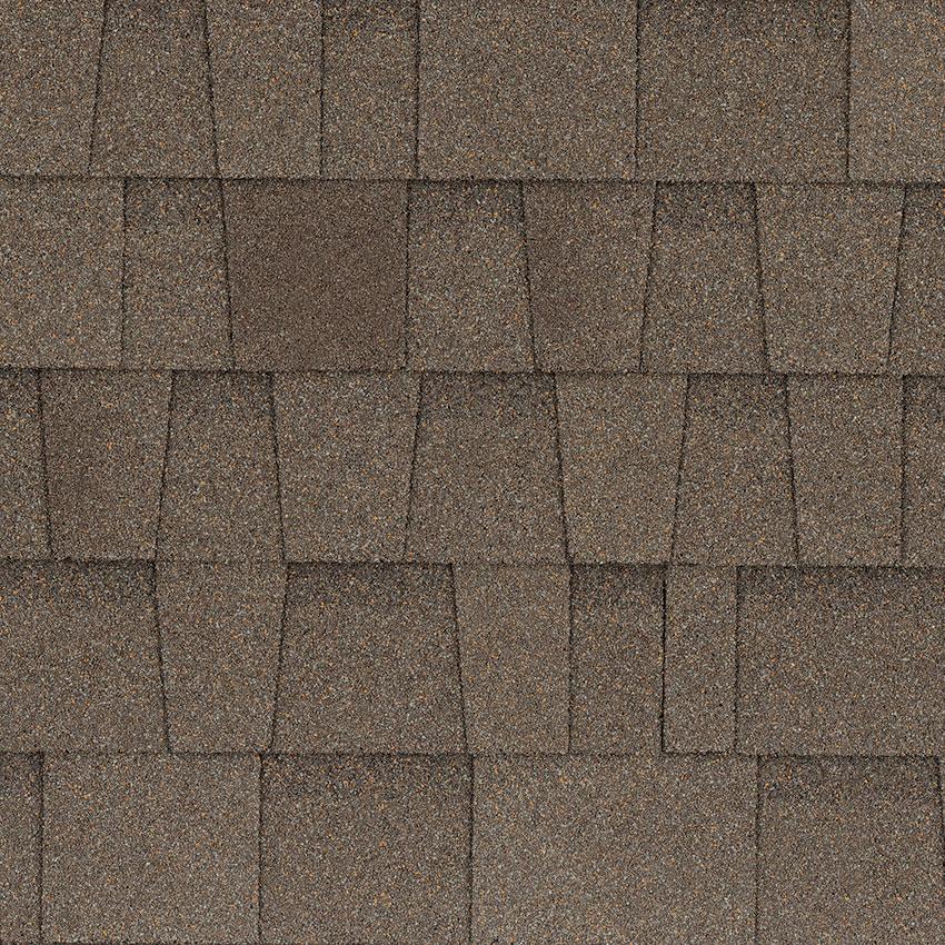 Roofer Roofers Roofing Vancouver Wa Portland Or Estimates